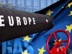 Евросоюз меняет поставщиков газа в интересах политики