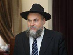 Иудеи осудили власти Украины за героизацию нацистов