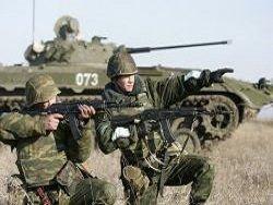 О чудесном повышении боеспособности российской армии