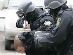 Новость на Newsland: Начальник УФСКН в Новгороде создал банду наркоторговцев