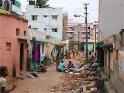 Новость на Newsland: Прогноз роста экономики Индии составил более 8%