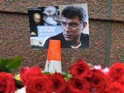 Следы убийц Немцова ведут на Украину