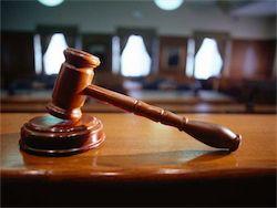 Конституционный суд РФ запретил все похожие на свастику символы