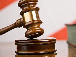 Крымские суды завалены исками против национализации