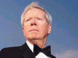 Новость на Newsland: Робертс: безумный Вашингтон толкает мир к последней войне