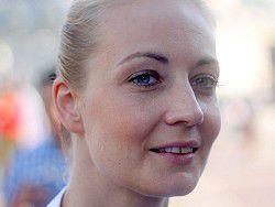 Юлия Навальная вошла в сотню самых влиятельных женщин России