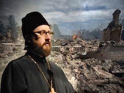 Протоиерей Димитрий Климов выразил суть путиностана