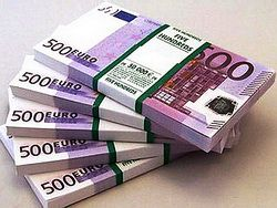 Новость на Newsland: Россияне тайно перевели в Британию более €138 млрд