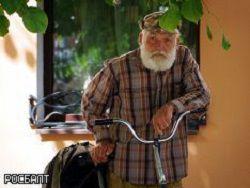 Новость на Newsland: Подготовлен закон о пенсиях работающих пенсионеров