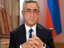 Армения выбирает демократический путь развития - парламентскую систему Big_1514752
