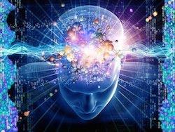 Новость на Newsland: IQ не имеет смысла: почему ум нельзя измерить