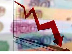 Новость на Newsland: Спасет ли экономику России