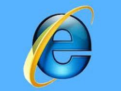 Новость на Newsland: Microsoft продолжит жизнь без Internet Explorer