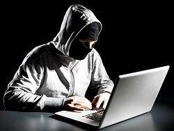 Новость на Newsland: Microsoft подарит Windows 10 пиратам