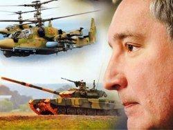 Россия не перейдет на собственную электронику в ОПК