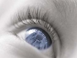 Ученые: пищевая сода улучшает зрение