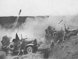 Новость на Newsland: В Японии поминают 70-летие битвы за Иводзиму