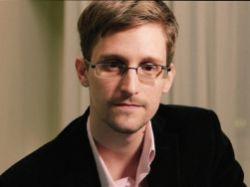 Сноуден: спецслужбы Швейцарии находятся под властью США