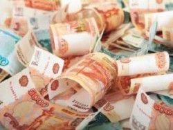 Новость на Newsland: Ослабление национальной валюты — процесс затяжной и мучительный