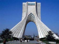 Гейдар Джемаль: на чьей стороне Иран?