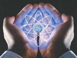 Новость на Newsland: Париж заявил о праве Ирана на мирный атом