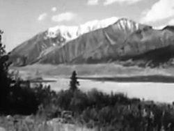 Новость на Newsland: Сегодня исполняется 148 лет, как Россия продала Аляску