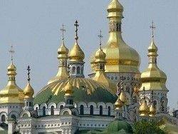 Православные церкви на Украине могут исчезнуть