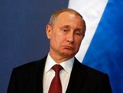 Times: Путин технично раскалывает Европу