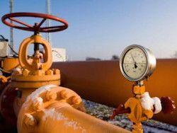 Новость на Newsland: Россия продлила действие скидки на газ для У