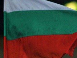 В Болгарии выступили за отмену санкций