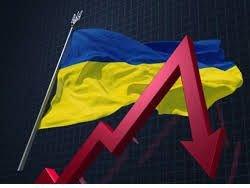 Россия перечислила 5 млн долларов в фонд ООН для Украины