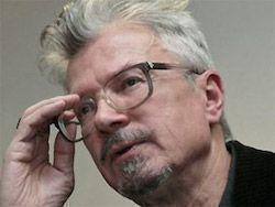 Новость на Newsland: Украина: кремлёвские тайны