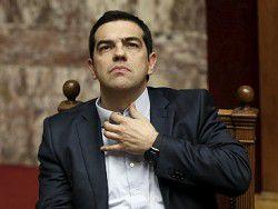 Греция готова объявить дефолт