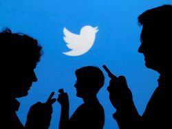 Новость на Newsland: Twitter будет анализировать пользовательскую информацию