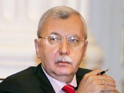 Новость на Newsland: Виталий Третьяков: скоро вспыхнет вся Украина