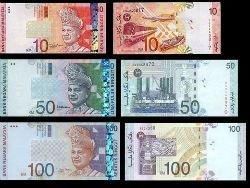 Новость на Newsland: Экономика Малайзии растёт быстрее, чем прогнозировалось