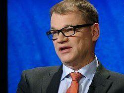 Победитель выборов в Финляндии высказал позицию по России