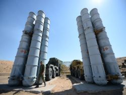 Новость на Newsland: ВВС США: реализация С-300 Ирану приведёт к сдвигам