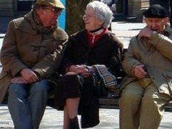 Новость на Newsland: МЭР: накопительная часть пенсий принесет экономике 1,1 трлн