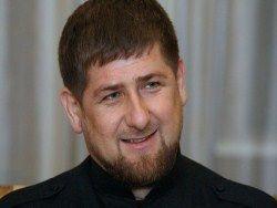 Новость на Newsland: Право Кадырова на власть в своем регионе