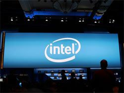 Intel перейдет на квантовые транзисторы