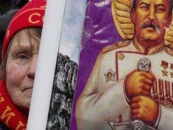 Как относиться к личности Иосифа Сталина?