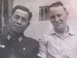 Новость на Newsland: 40 лет падению Сайгона: советские ветераны о Вьетнаме