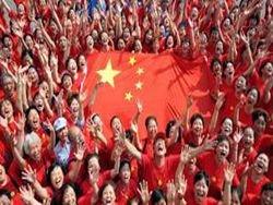 Новость на Newsland: Попытки США и Китая избежать войны зашли в тупик