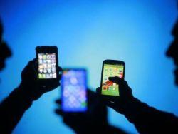 Новость на Newsland: Ученые выявили новую форму зависимости - от смартфонов