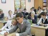 Новость на Newsland: Минобрнауки отменит вторые и третьи смены в школах