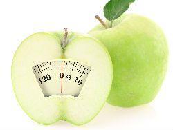 Новость на Newsland: Ученые нашли связь между избыточным весом и диабетом
