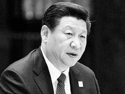 Новость на Newsland: Китай готов вместе с РФ защищать историю Второй мировой