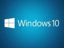 """Windows 10 станет последней версией """"операционки"""" Microsoft"""