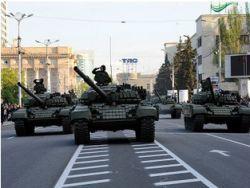 Новость на Newsland: В ДНР пообещали